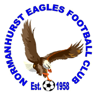 Normanhurst Eagles
